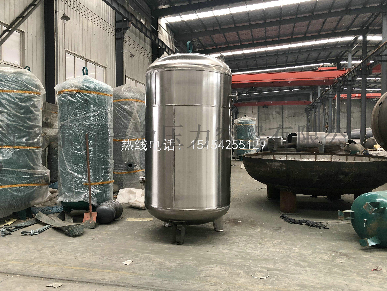 不锈钢储气罐8.jpg