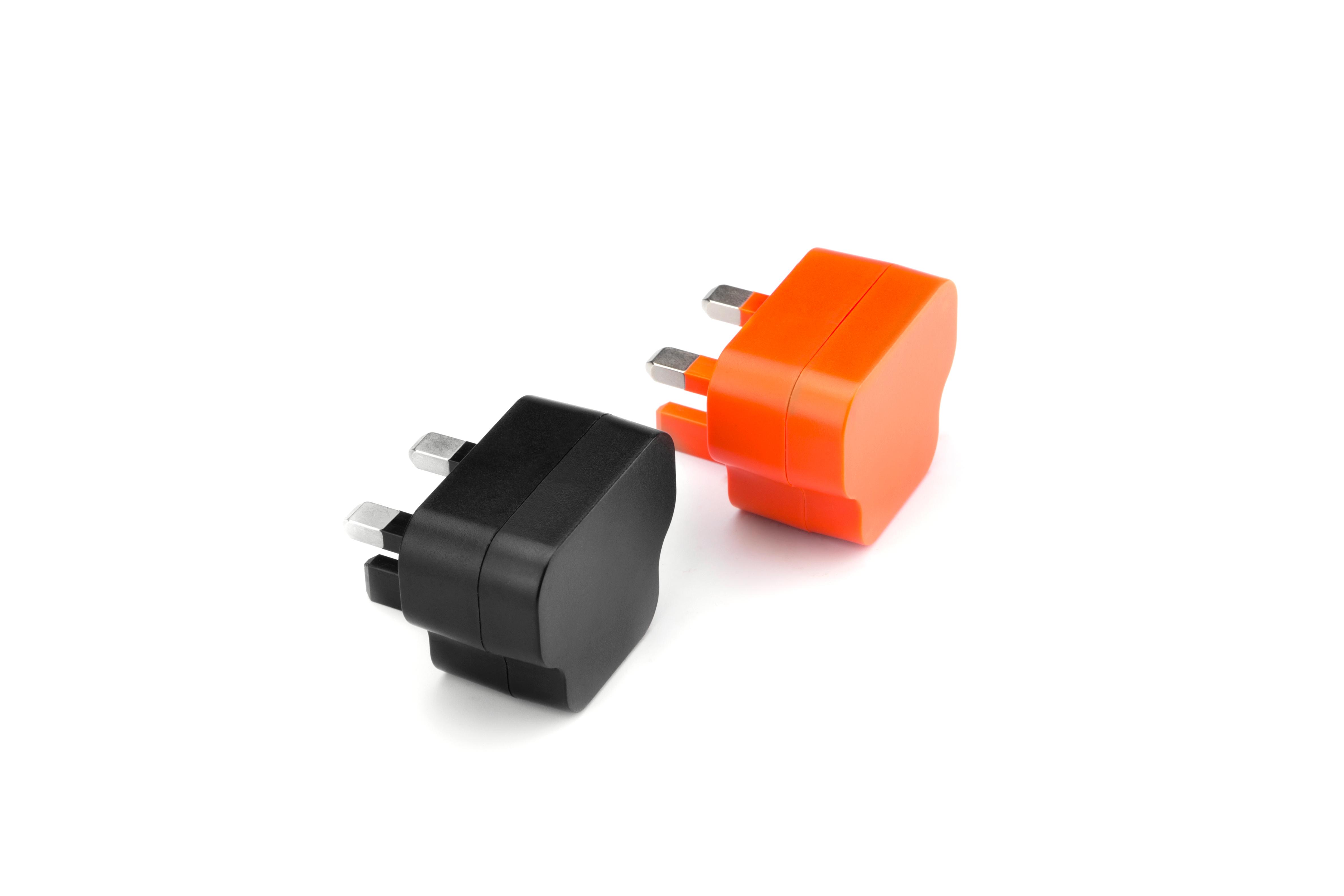 5W-卧式英规USB (1).jpg
