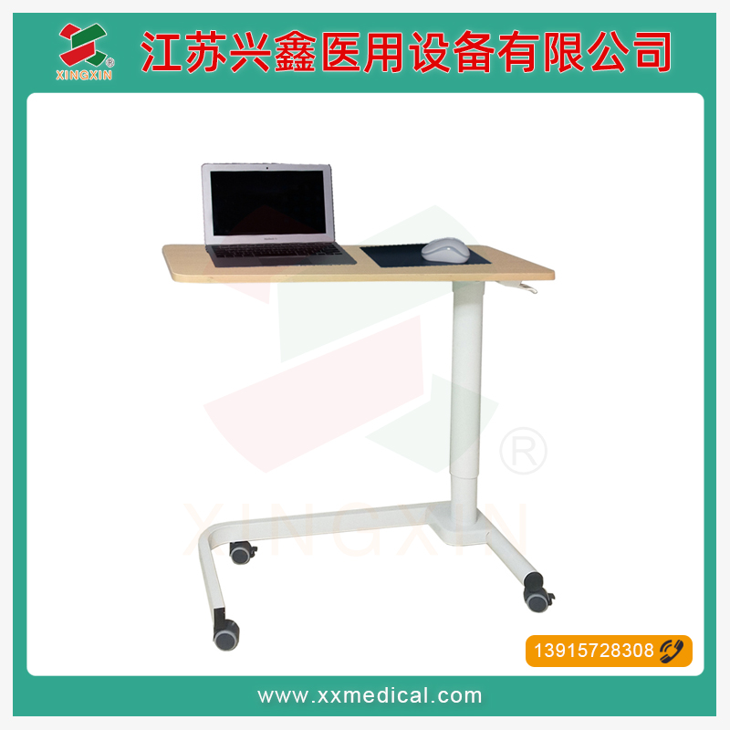 E-NT-90062S6.jpg
