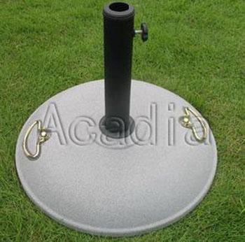 太阳伞伞座(AC-BU001)613863612