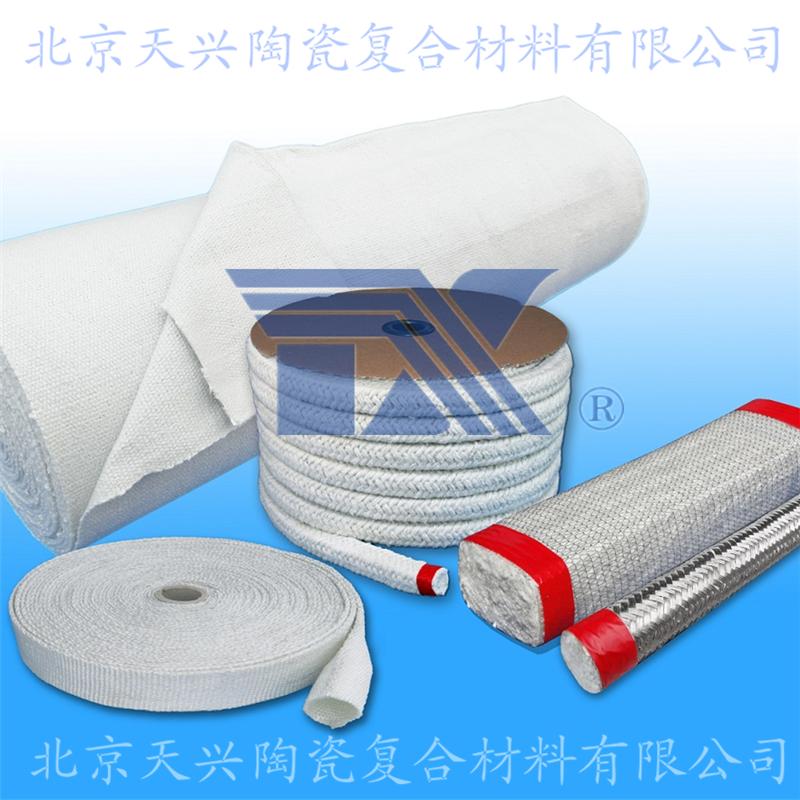 陶瓷纤维纺织品副本.jpg