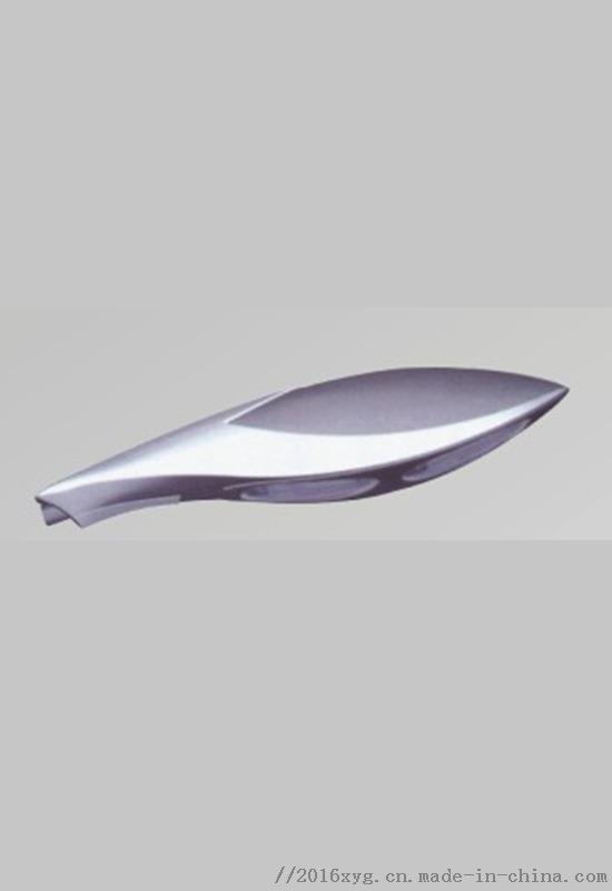 市电双臂路灯生产厂/市电单臂路灯厂 新炎科技110290205