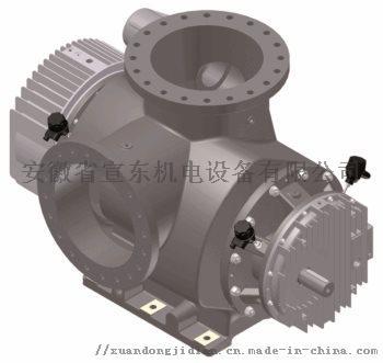 美国Waukesha转子泵、离心泵912668745