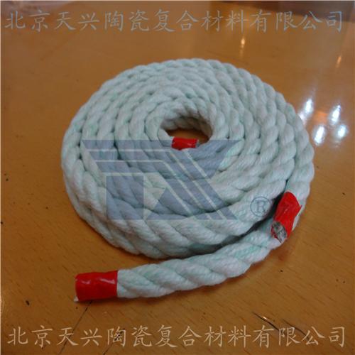 陶瓷纤维扭绳01.jpg