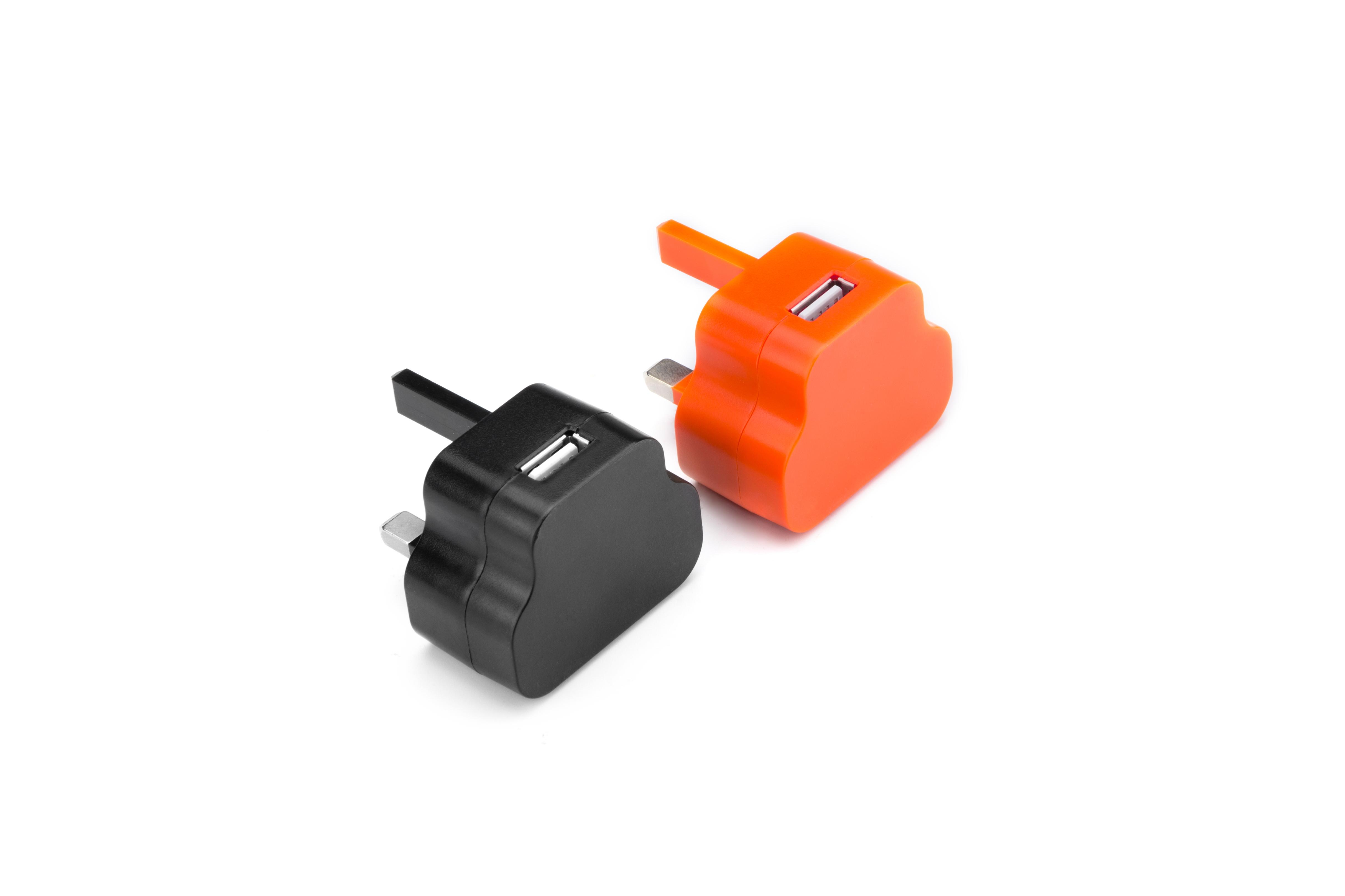 5W-卧式英规USB (4).jpg