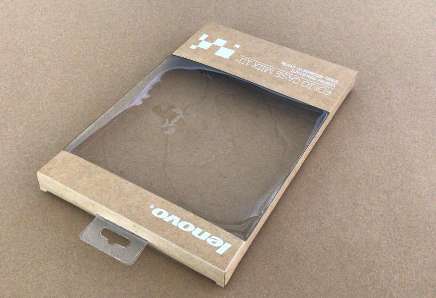 包装盒, 包装彩盒,包装礼品盒,高档包装盒,天地盒840881185