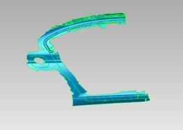 三维扫描测量服务,三维扫描,3d扫描抄数设计907050575