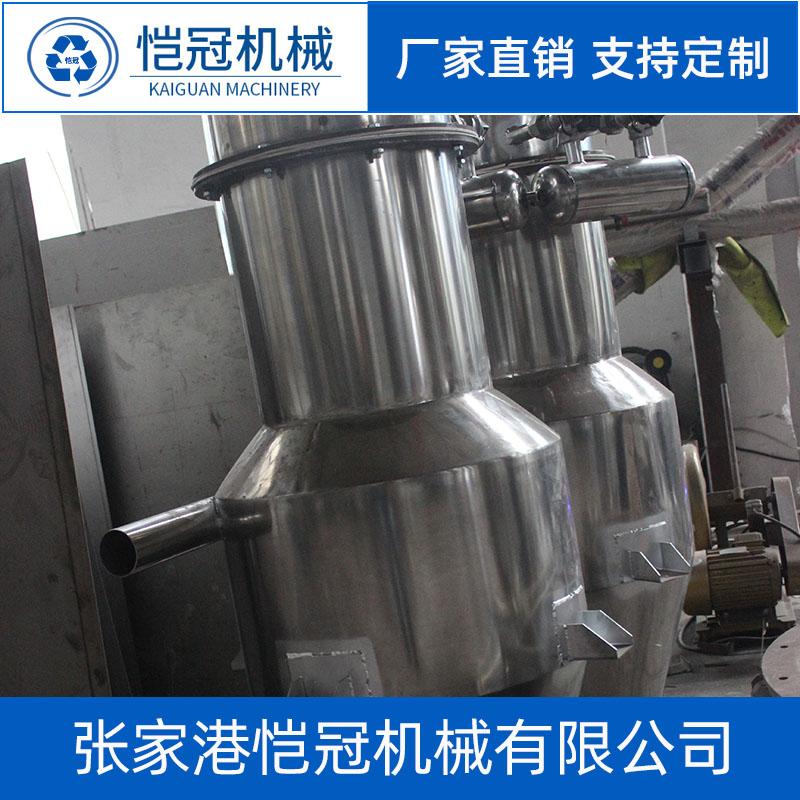 厂家直销不锈钢全自动真空颗粒上料机149586695