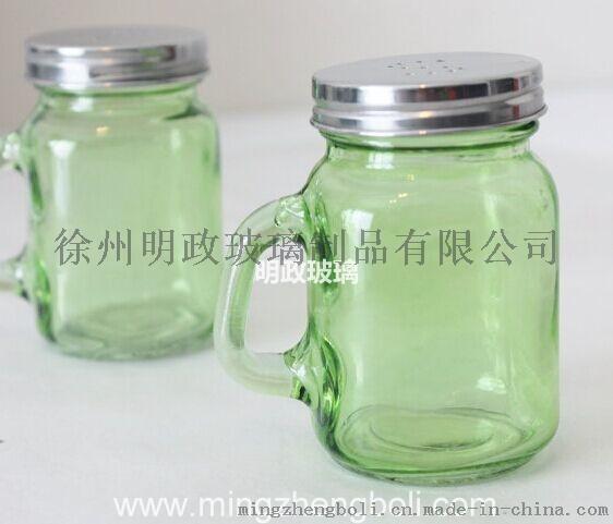 玻璃瓶 厂家销售定做各种 玻璃瓶718960335