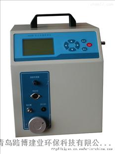 LB-6010-2.png