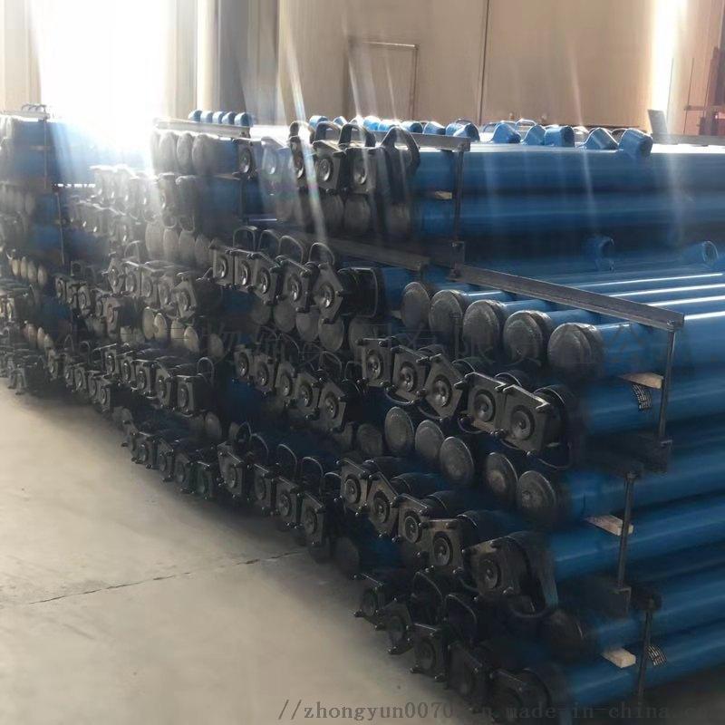 中运单体液压支柱 单体液压支柱厂家直销781554132