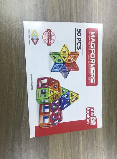 画册 包装盒 彩卡 精品画册 宣传册 精品彩盒837691085