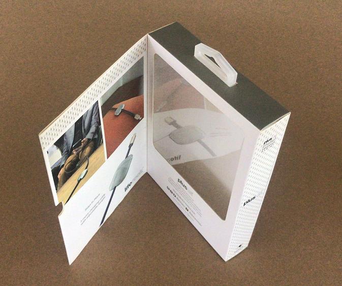 彩盒, 包装盒 包装彩盒,高档包装盒,天地盒838795155