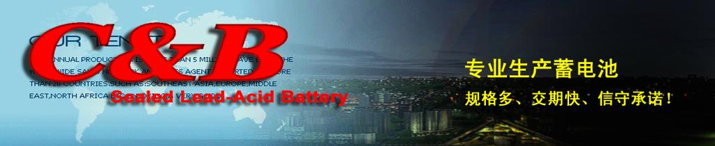 12V5AH免维护铅酸蓄电瓶 拉杆音响 卷闸门电梯153228035