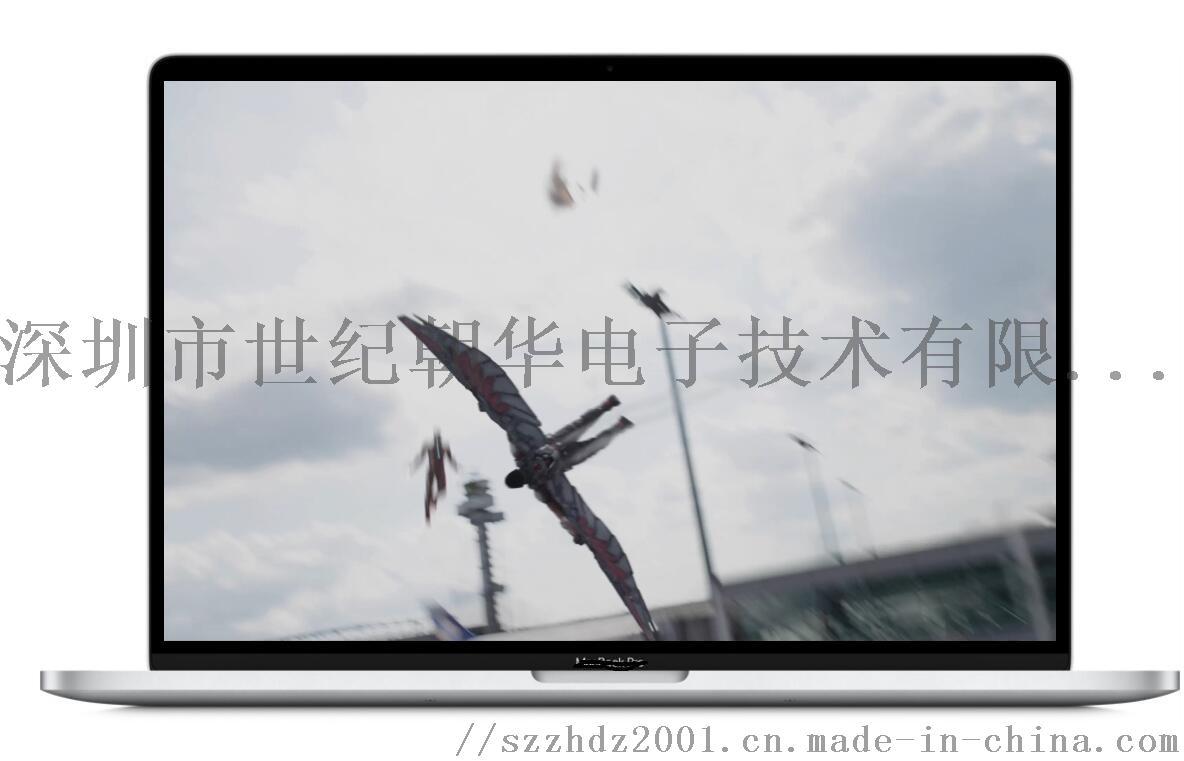 深圳苹果笔记本换屏维修点958759455