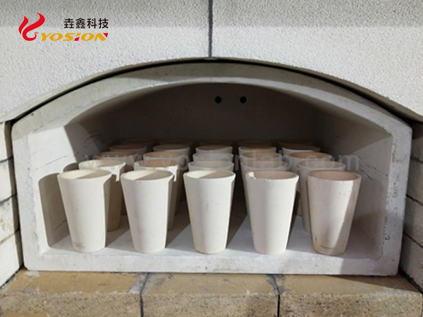 垚鑫科技 火试金熔样炉156702495