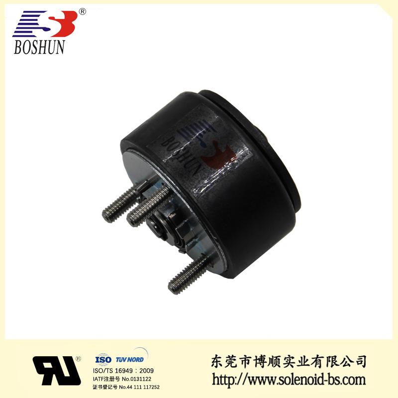 屏蔽门电磁铁BS-4020R-01753970725