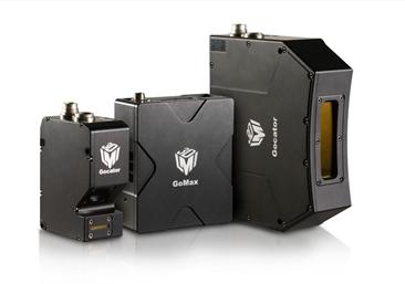 LMI Technologies 3D视觉产品115726925
