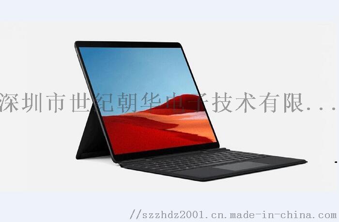 surface平板屏幕闪烁维修149677505
