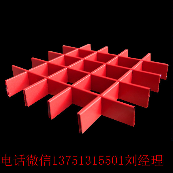1350261947_636637579.jpg