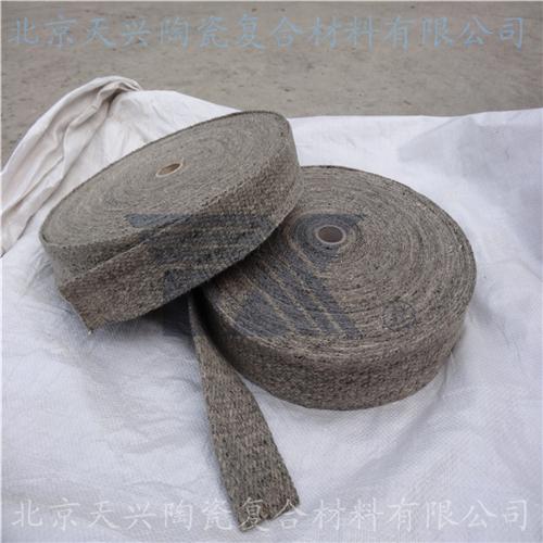 陶瓷纤维带烧结带热处理带04.jpg