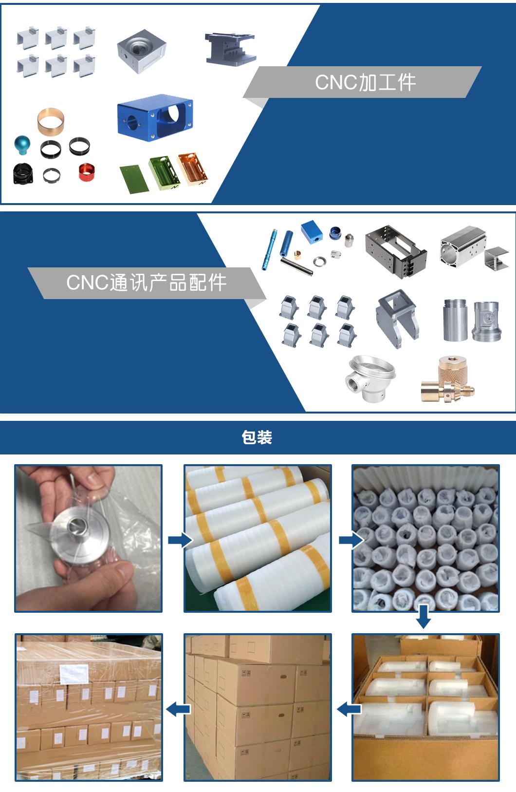深圳我厂压铸散热器外壳,铝合金散热器150638115