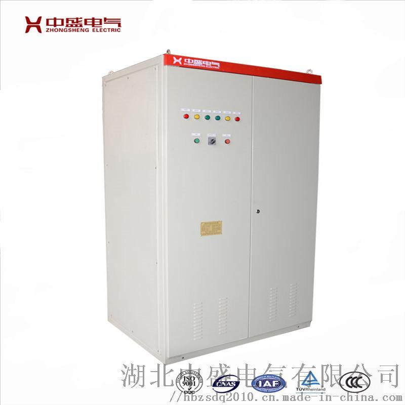 10KV高压电机水阻柜工作原理  水阻柜厂家961453485