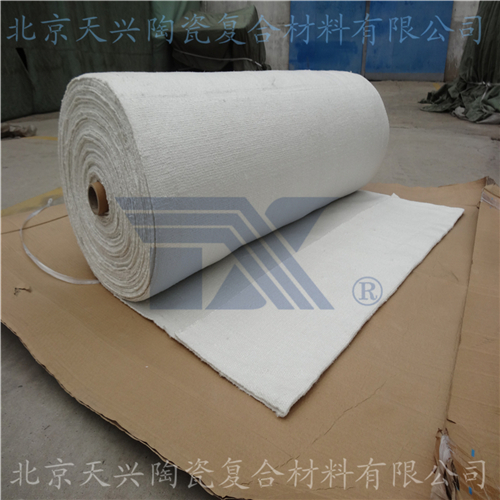 陶瓷纤维布05.jpg