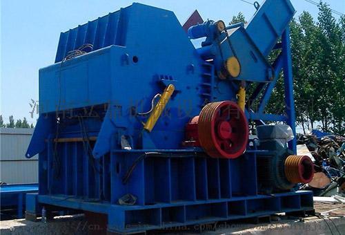 金属破碎机厂家现货直销适用于废旧金属826430852