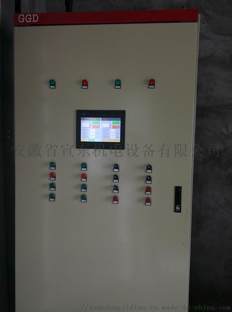 PLC编程调试921124265