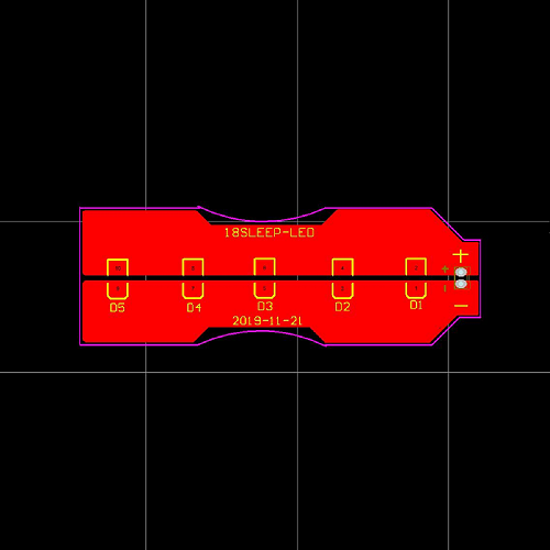 专业开发设计PCBA方案  自然声IC 白噪音IC106204712