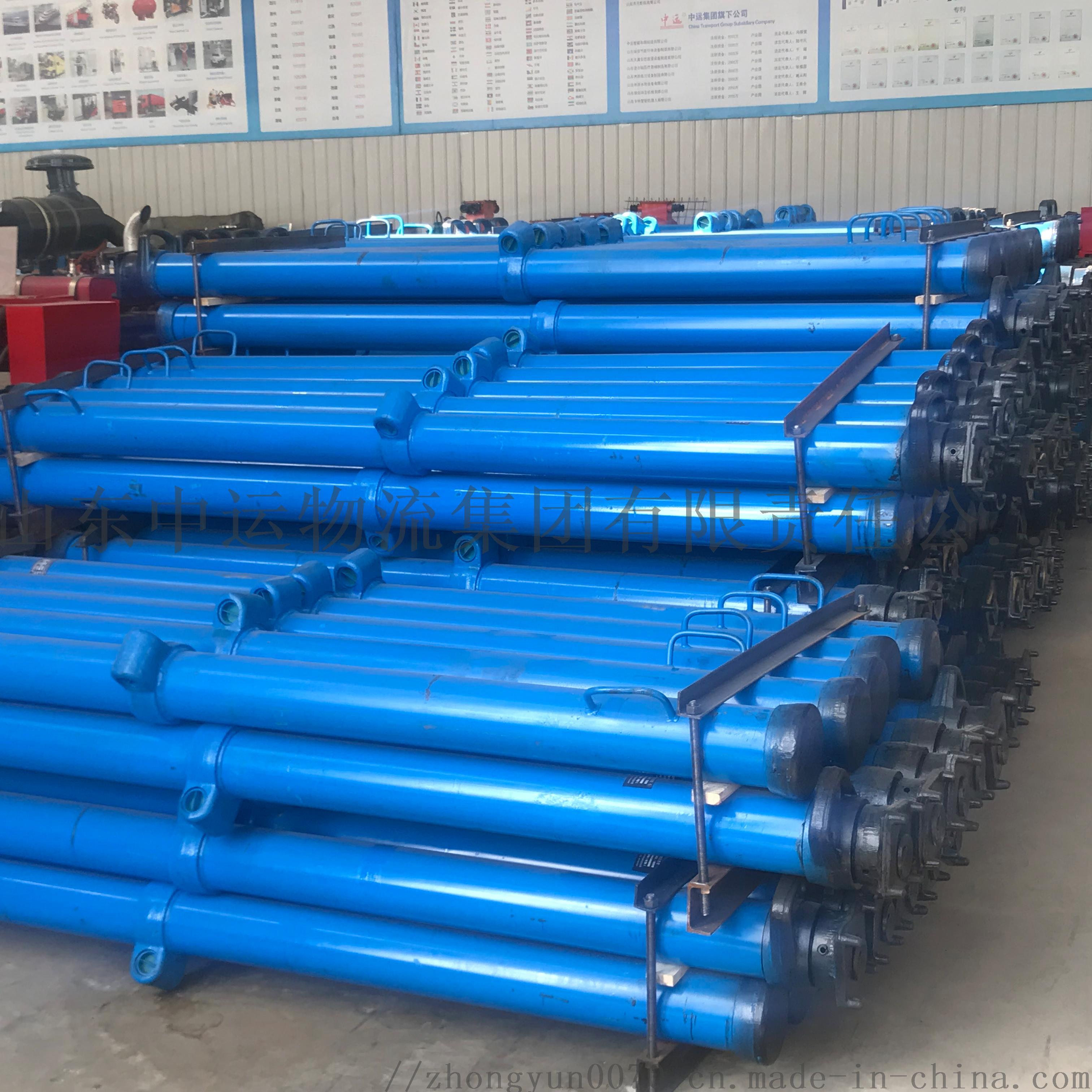 中运单体液压支柱 单体液压支柱厂家直销781554172