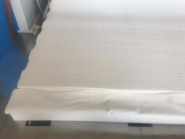 加工软抽纸需要什么机器51903212