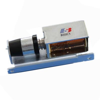锁具电磁铁/电磁铁工厂662182555