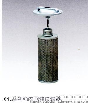 RFA微型直回式回油过滤器672692765