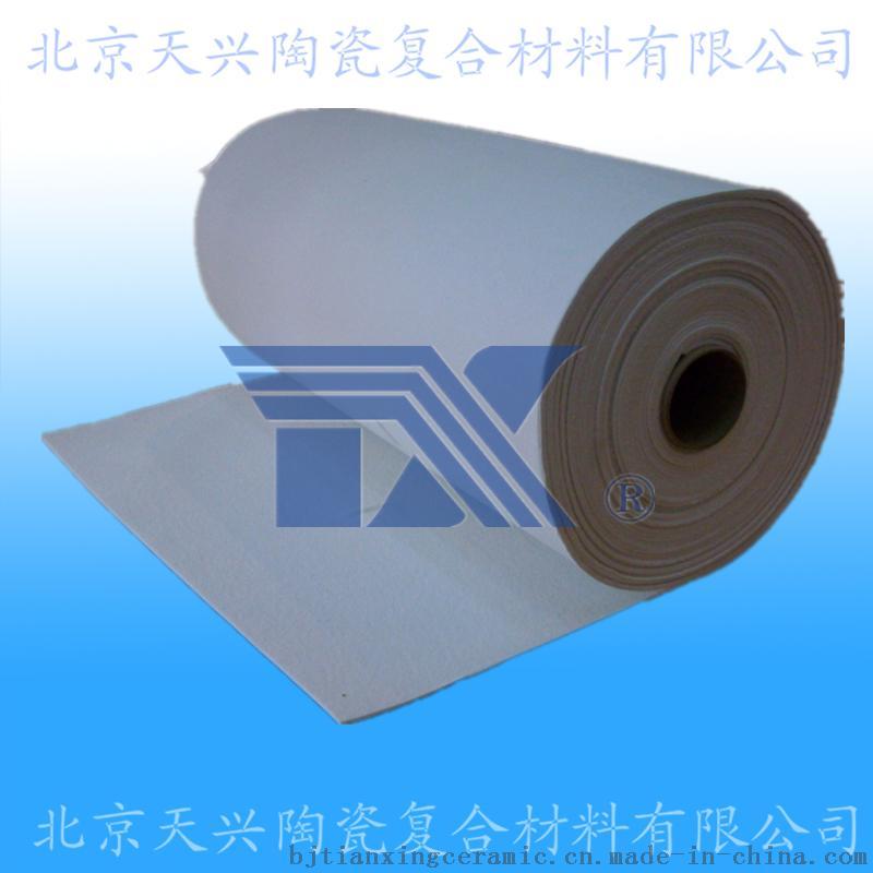 陶瓷纤维纸61.JPG