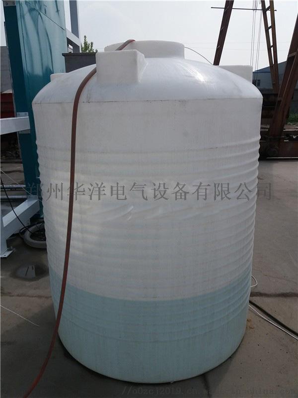 大型罐车洗车机,通过式工地洗车机,工地洗车机厂家848133942
