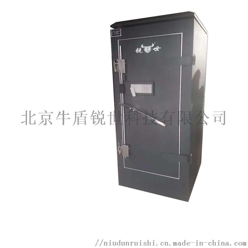 锐世42u电磁  机柜c级保密    843475372