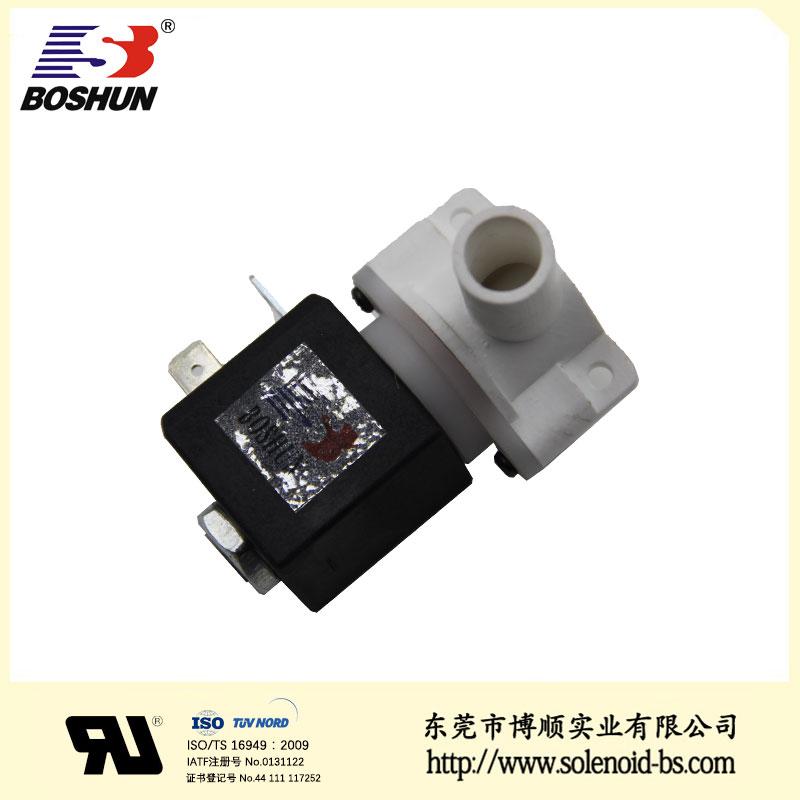 微型电磁阀 BS-0955V-02753851585