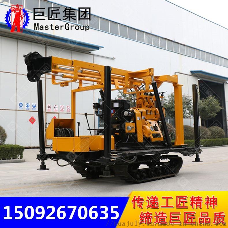 XYD-200履带式液压钻机3.jpg