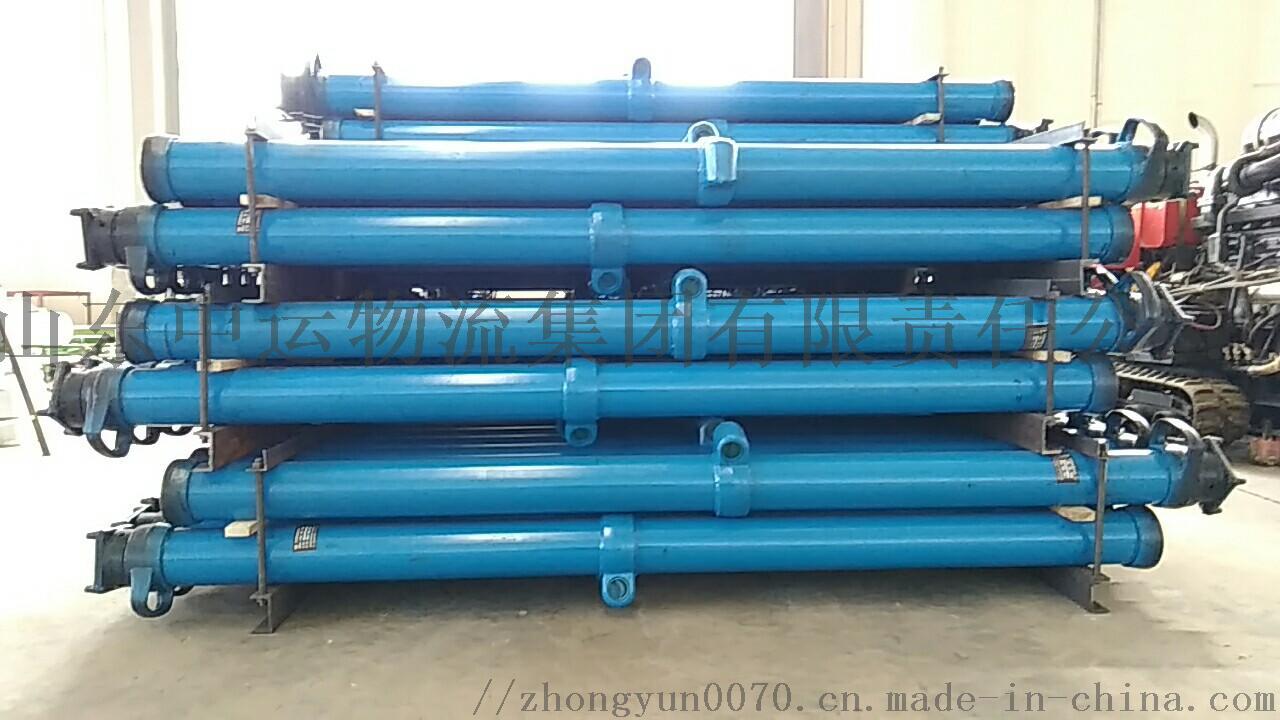 中运单体液压支柱 单体液压支柱厂家直销72597602