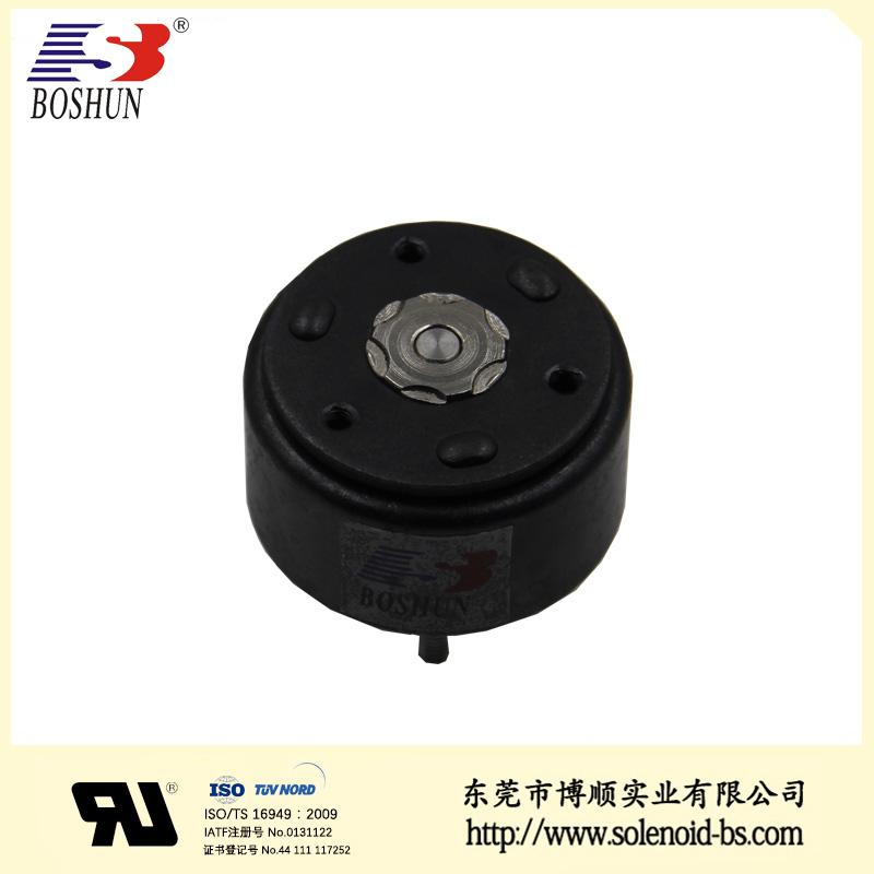 屏蔽门电磁铁BS-4020R-01753970735