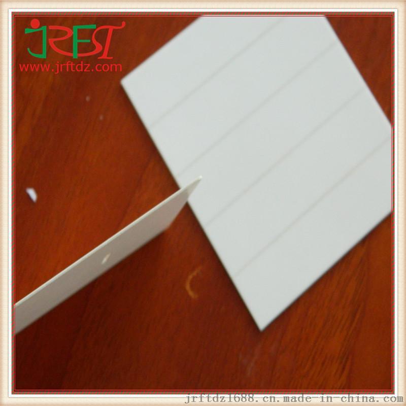 佳日丰泰氧化铝陶瓷片生产厂家,耐磨导热耐磨导热陶瓷垫片,高强度绝缘导热特种陶瓷片价格705980685