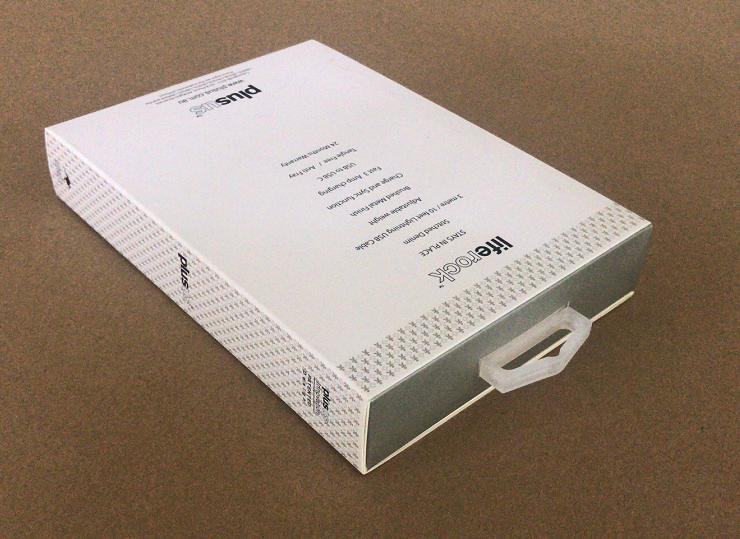 彩盒, 包装盒 包装彩盒,高档包装盒,天地盒838795145