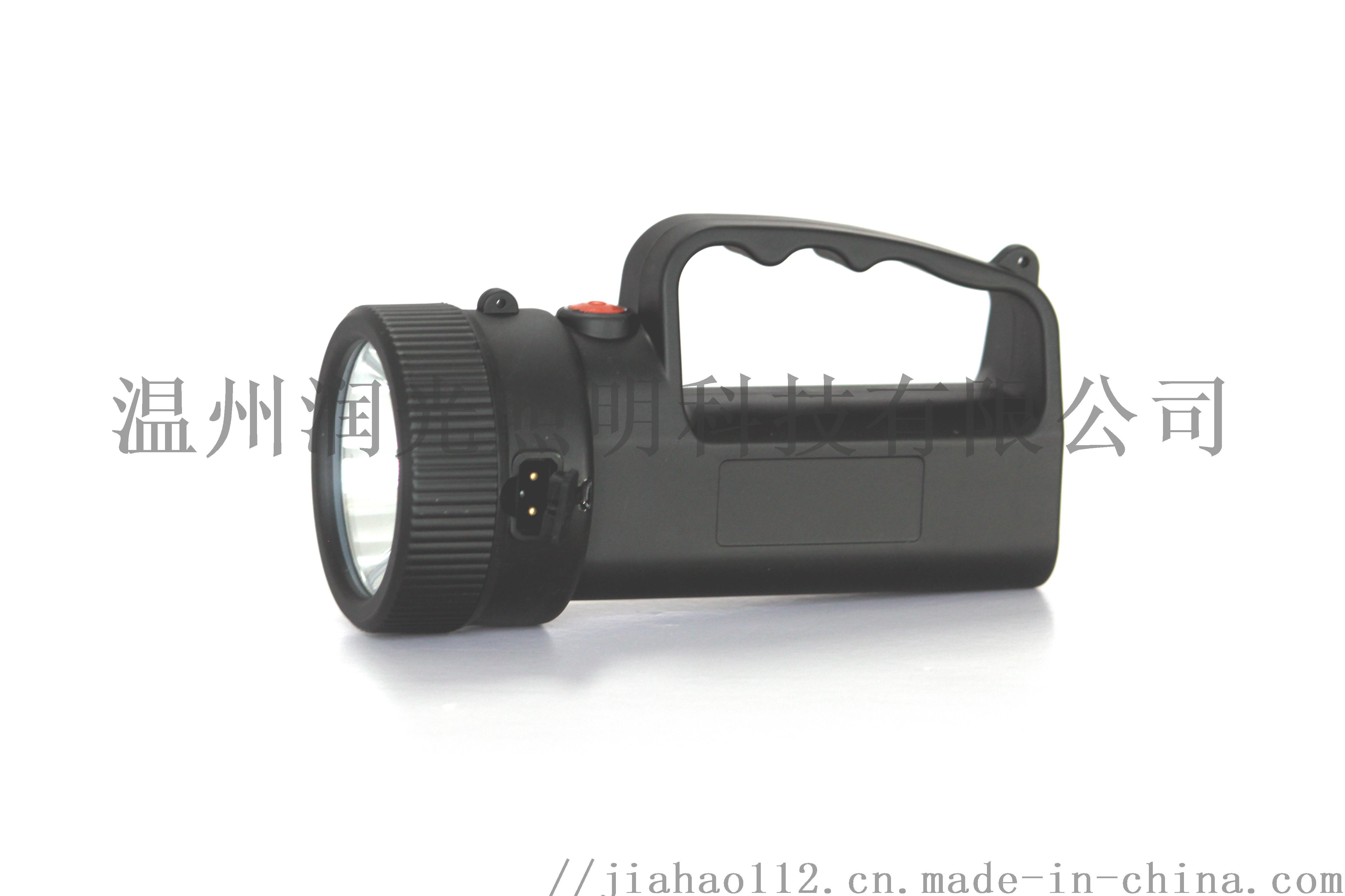 防爆强光工作灯 R-BAD301厂家837201492
