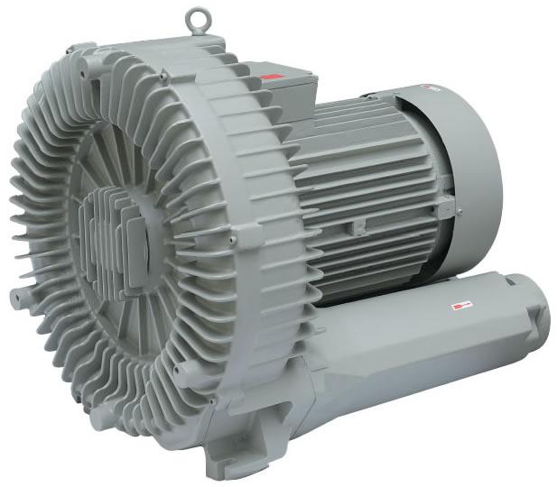 13KW高压旋涡气泵 高压气泵 高压鼓风机HG-13000221425