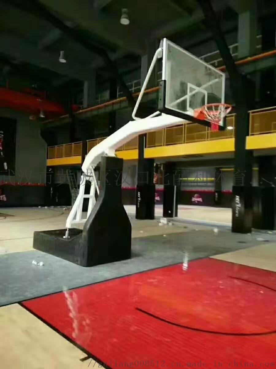 湖北篮球架批发厂家-武汉篮球架专卖928843365