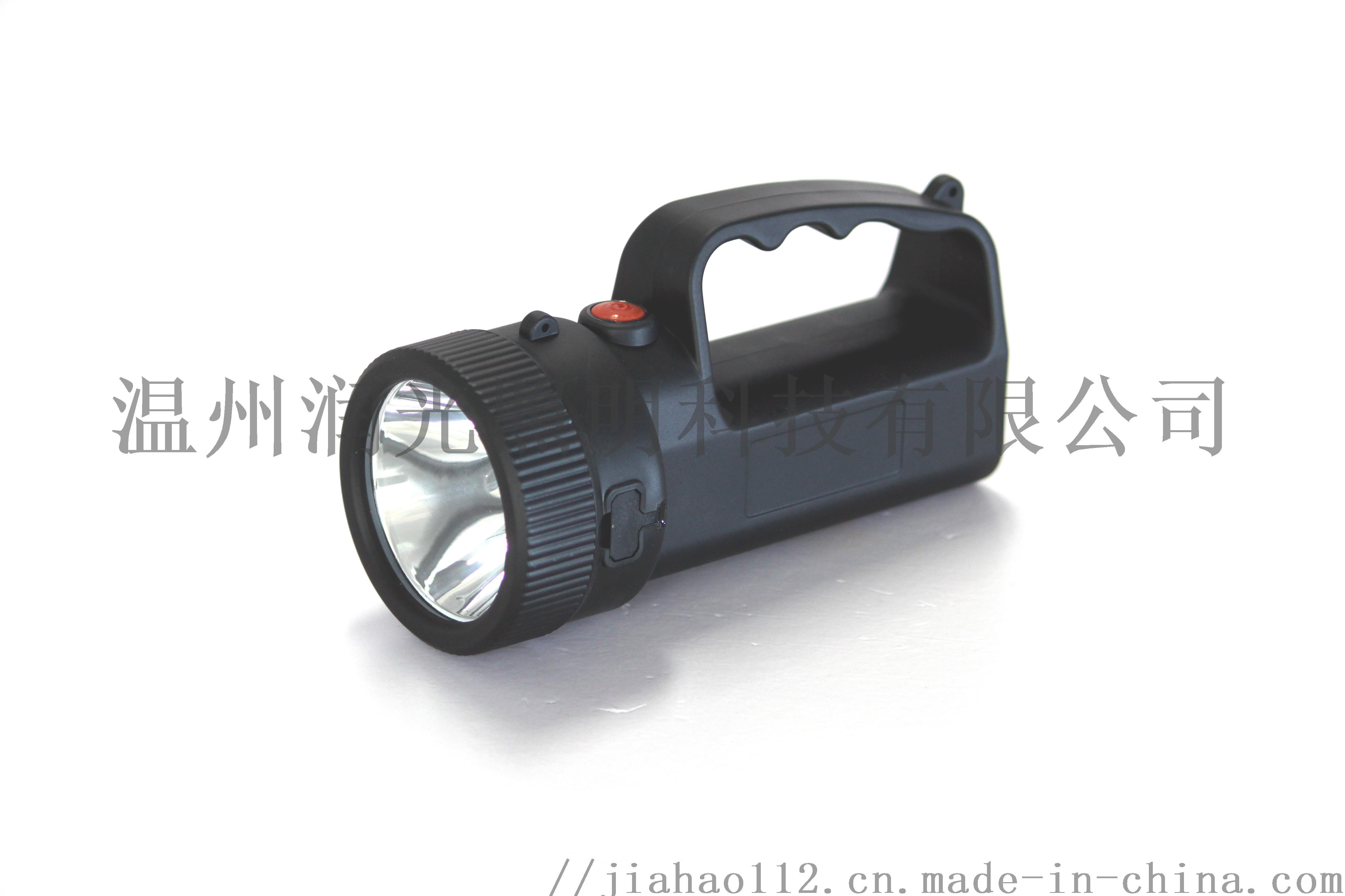 防爆强光工作灯 R-BAD301厂家837201482