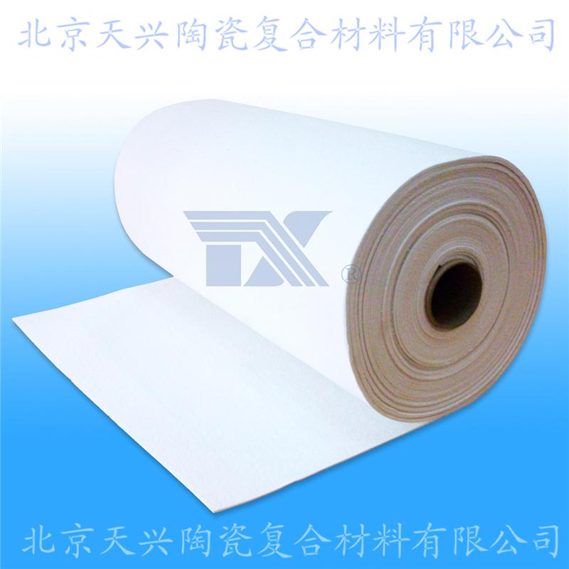 陶瓷纤维纸6.jpg