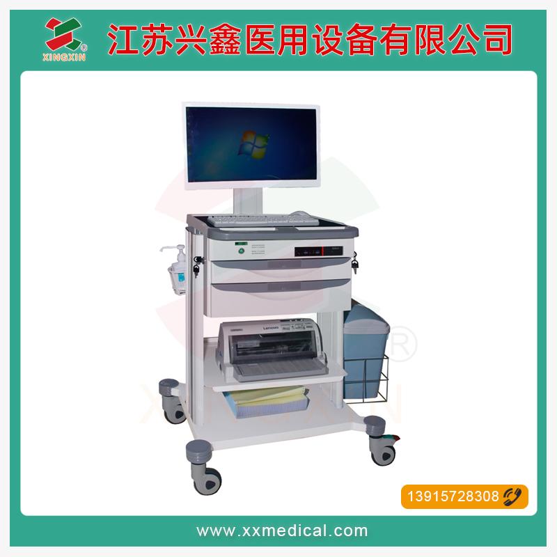 E-NT-52062J6.jpg